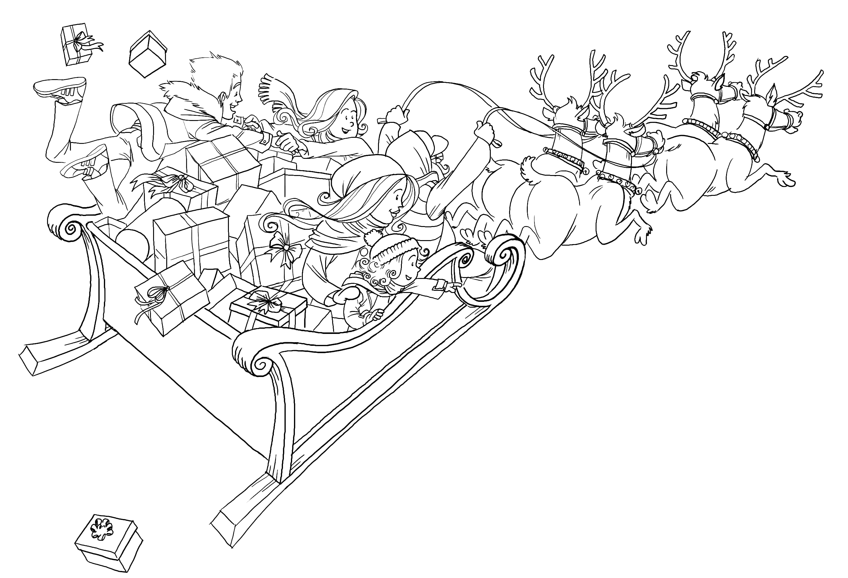 schmutzige weihnachtsgedichte russische massage. Black Bedroom Furniture Sets. Home Design Ideas